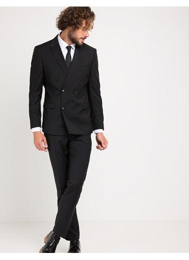 Takım Elbise-Pierre Cardin